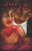 Love Lost: Love Lost Series Book 1