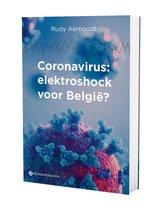 Coronavirus: elektroshock voor belgië?