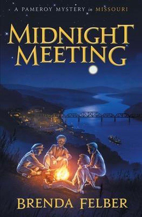 Midnight Meeting