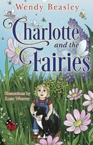 Charlotte and the Fairies