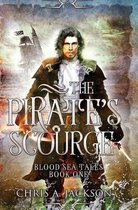 The Pirate's Scourge
