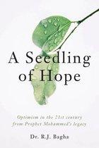A Seedling of Hope