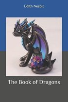 The Book of Dragons