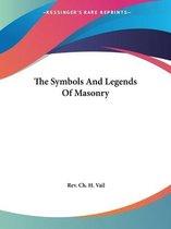 The Symbols and Legends of Masonry