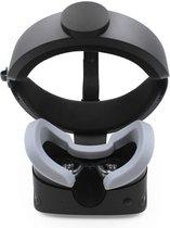 Siliconen Gezichtsmasker voor Oculus Rift S (grijs)
