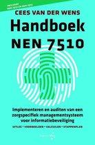 Handboek NEN 7510