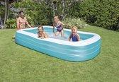Intex Opblaasbaar Zwembad - 305 x 183 cm