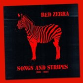 Songs And Stripes