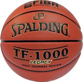 SPALDING TF 1000 Legacy Basketball