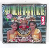 Heimweer Naar Indie - Volume 2