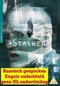 Stalker [DVD] (English subtitled)