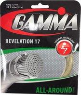 Gamma Live Wire Relevation 17 (1.27mm)