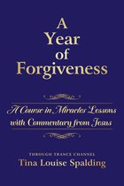 A Year of Forgiveness