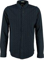 Dstrezzed Heren Overhemd XL