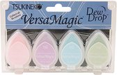 VersaMagic Dew Drop Pretty Pastel