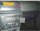 Houder - Dashmount Citroën C4 2004-2010