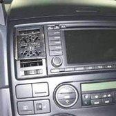 Houder - Dashmount Volkswagen T5 Multivan 2003-2015