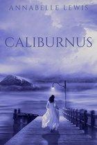 Caliburnus
