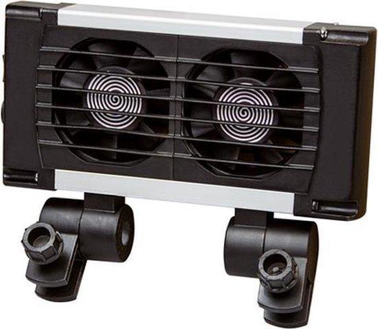 Hobby Aqua Cooler V2 - Aquarium Koeler - voor Aquaria tot 120L
