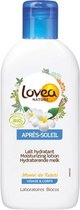 Lovea Bio After Sun Melk - 125 ml
