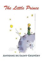 The Little Prince (Color Edition)