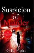 Suspicion of Murder