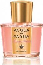 Acqua di Parma Rosa Nobile 50 ml - Eau de Parfum - Damesparfum