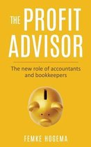 The Profit Advisor