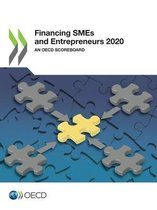 Financing SMEs and Entrepreneurs 2020