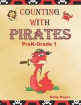 Counting With Pirates
