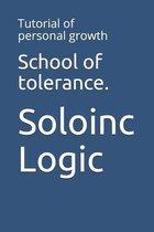 School of tolerance.