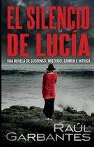 El Silencio de Lucia