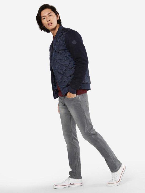 Edc By Esprit Heren Jeans W32