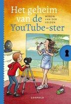Geheim van… - Het geheim van de YouTube-ster