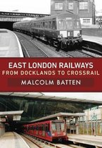 East London Railways