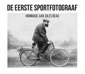 De eerste sportfotograaf