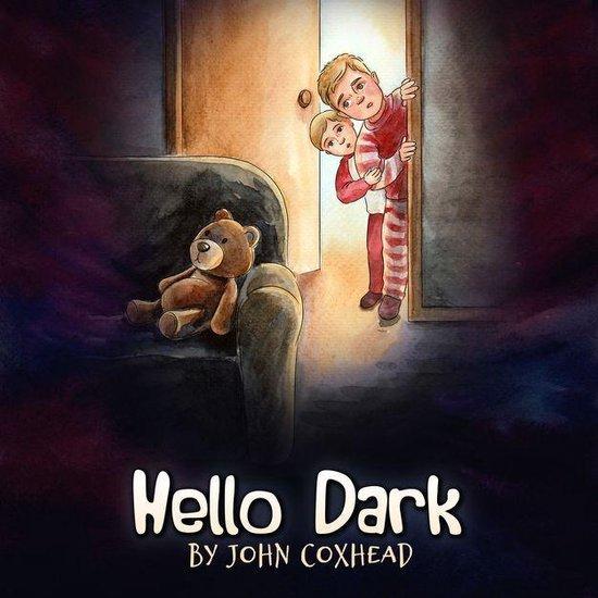 Hello Dark
