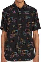 Volcom Heren T-shirt S