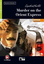 Reading & Training B1.1: Murder on the Orient Express