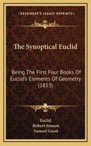 The Synoptical Euclid