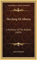 The King of Alberia