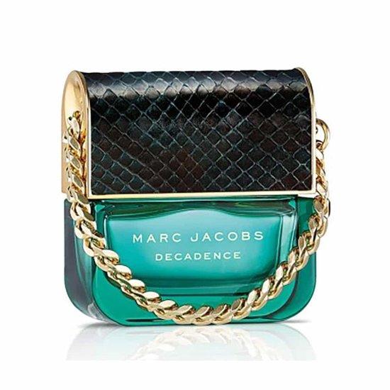 Marc Jacobs Decadence 100 ml - Eau de Parfum - Damesparfum