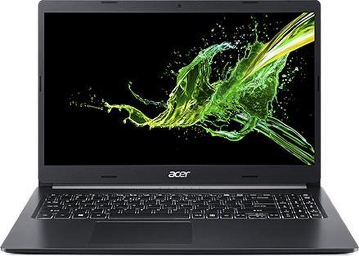 Acer Aspire 5 A515-55-576K - Laptop - 15.6-inch