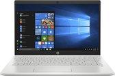 HP Pavilion 14-ce3040nb - Laptop - 14 Inch - Azerty