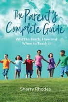 The Parent's Complete Guide