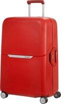 Samsonite Reiskoffer - Magnum Spinner 75/28 (Large) Bright Red