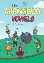 The Alphabug Vowels