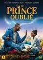 Prince Oublié (Import)