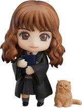 Harry Potter - Hermione Granger Nendoroid Action Figure