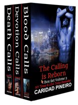 The Calling is Reborn